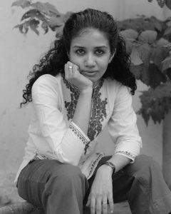 AITWBT_Conceptualiser_Choreographer Headshot_Preethi Athreya