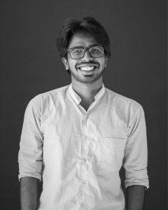 AITWBT_Director Headshot_Sharan Devkar Shankar