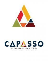 Composers Authors & Publishers Association