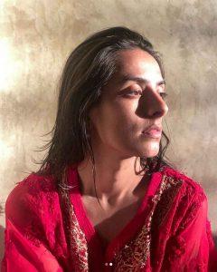 Fall_Director_Choreographer Headshot_Gia Singh Arora
