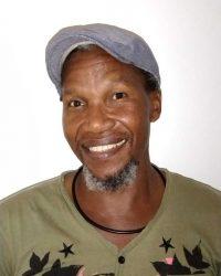Sifiso Khumalo
