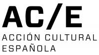 accion-cultural-espanola-logo-vector
